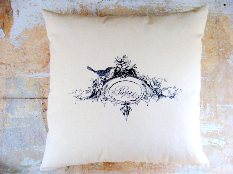 28 french pillows home decor french horn pillow home decor
